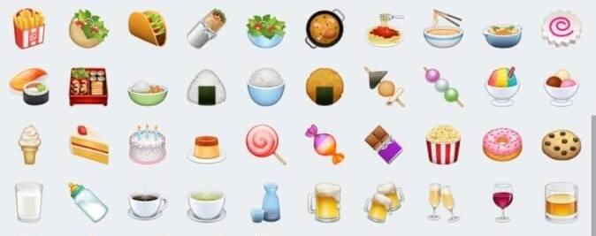 Whatsapp Aktualisiert Seine Emoji Setzt Nicht Mehr Auf Jene Von