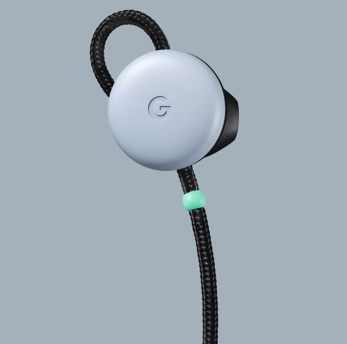 Google Translate Kopfhörer