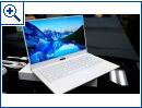 Dell XPS 13 (2018) - Bild 3