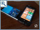 Nokia Projekt Midas