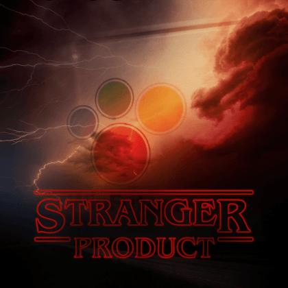 Stranger Things-Poster-Generator