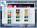 Urge Music-Store