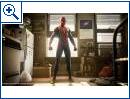 Spider-Man - Bild 1