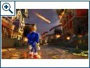 Sonic Forces - Bild 1