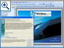 Office System 2003 Build 5507