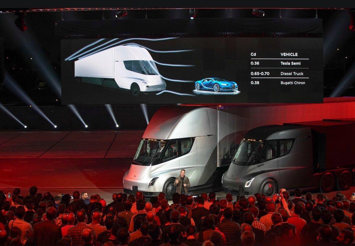 Auto Kühlschrank Mit Akku : Tesla kauft akku weltmarkt leer und andere stehen nun dumm da