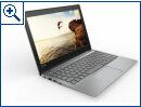 Lenovo IdeaPad 120S-11IAP - Bild 2