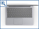 Lenovo IdeaPad 120S-11IAP