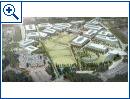 Neuer Microsoft-Campus