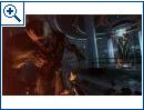 Doom VFR - Bild 2