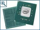 Intel Gemini Lake - Bild 1