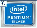 Intel Gemini Lake