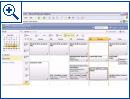 Outlook Web Access 2007