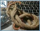 Breitband per Schnur