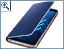 Samsung Galaxy A8 (2018) SM-A530