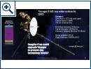 NASA: Alpha Centauri Konzept