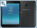 Samsung Galaxy J2 (2018) SM-J250 - Bild 1
