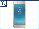 Samsung Galaxy J2 (2018) SM-J250