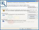 Office 2007 Beta 2