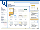 Office 2007 Beta 2