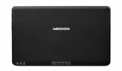 Medion Lifetab E10412