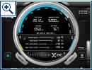 EVGA Precision XOC - Bild 4