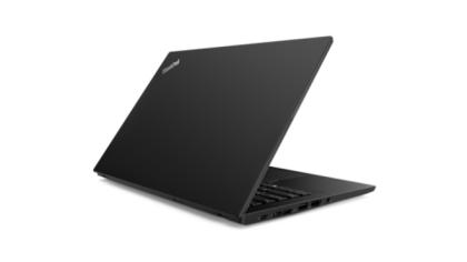 Lenovo: Thinkpad-Modelle zur CES 2018