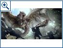 Monster Hunter: World - Bild 1