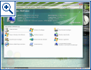 Windows Vista Build 5384 Beta 2