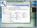 Windows Vista Build 5384 Beta 2