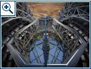 ESO: Extremely Large Telescope - Bild 2