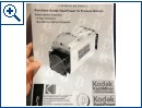 Kodak KashMiner-Broschüre