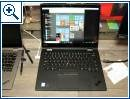 Lenovo ThinkPad X1 Yoga (Gen3)
