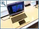 CNC S6E Laptop