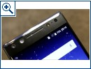 TCL Alcatel 5 Prototyp