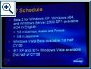 WinHEC: IE 7 Session