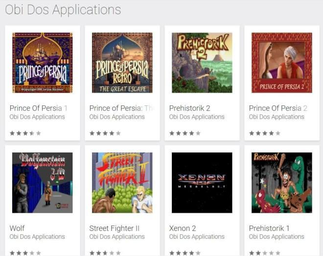 Keen4  6  Obi Dos Applications