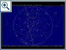 """NASA """"Image"""" Satellit"""