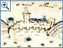 Voynich-Manuskript - Bild 2