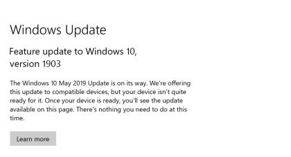 Microsoft Surface Book 2 15 Zoll