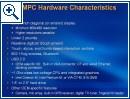 WinHEC: UMPC Pläne