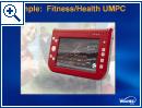 WinHEC: UMPC Pl�ne