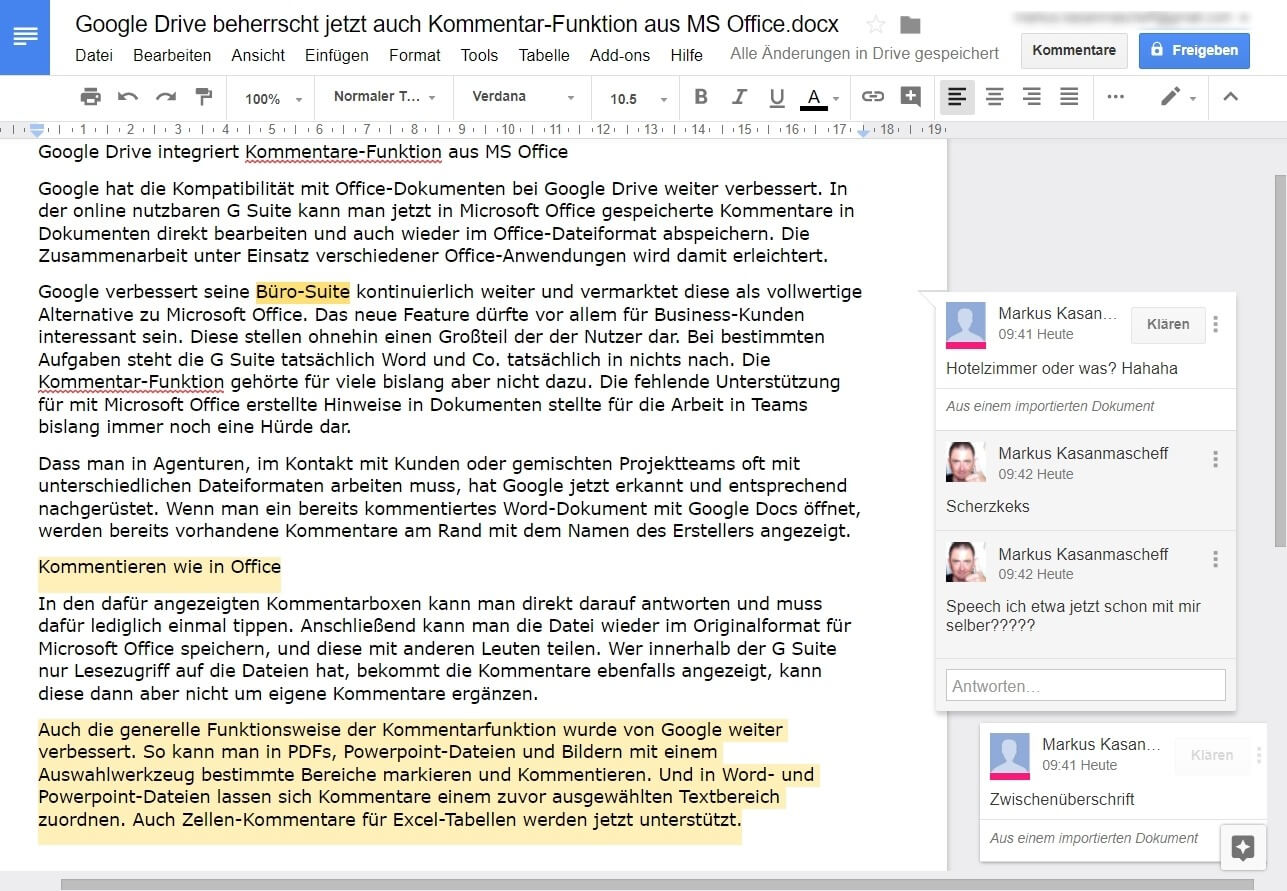 Fantastisch Vertragsvorlage Microsoft Word Fotos - Entry Level ...