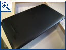 Chuwi Hi9 Tablet - Bild 3
