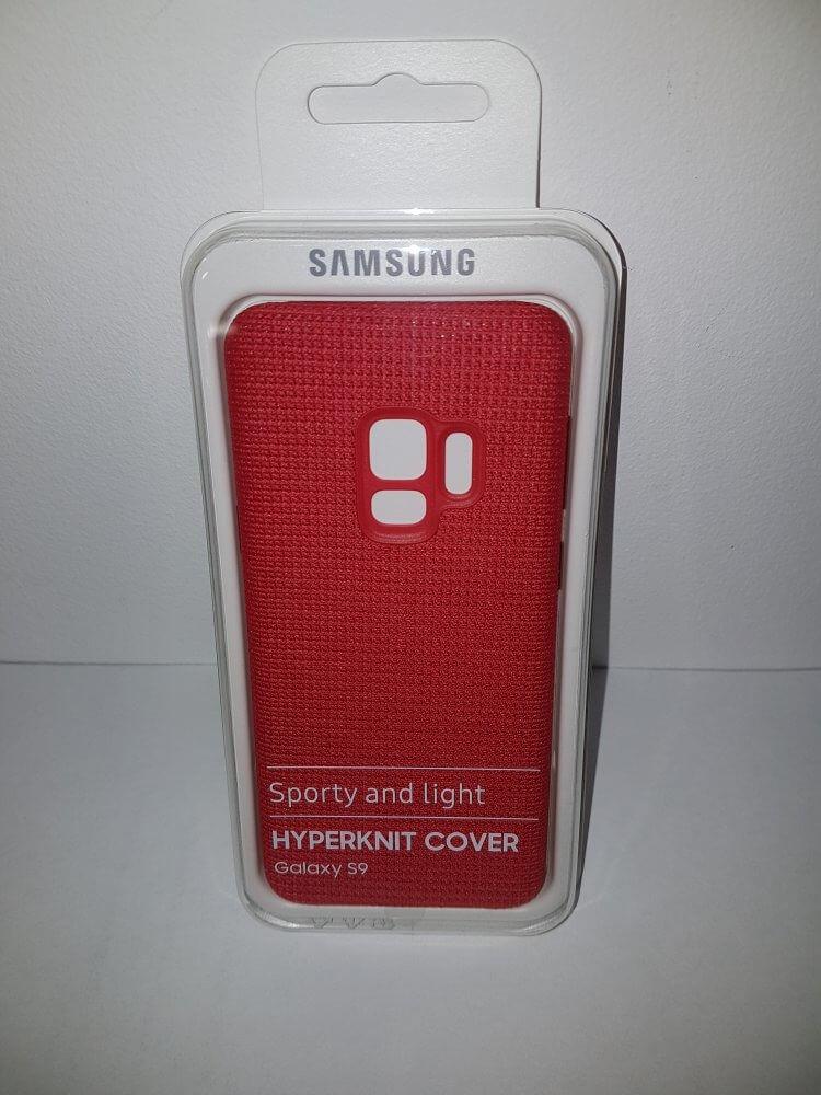 SAMSUNG S9 HANDBUCH DEUTSCH