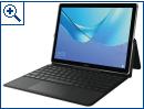 Huawei MediaPad M5 10 - Bild 2