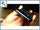 Samsung Galaxy S9 und S9 Plus