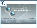 Trillian 2.0