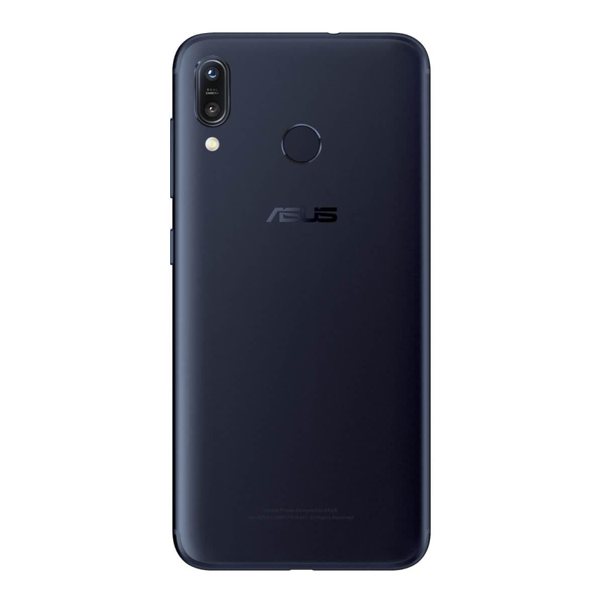 Asus ZenFone Max (M1)