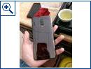 OnePlus 6 - Bild 2
